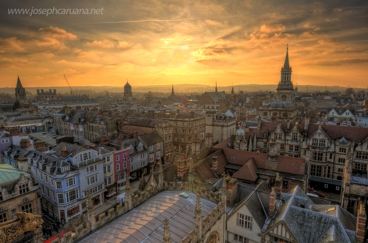 oxford_skyline